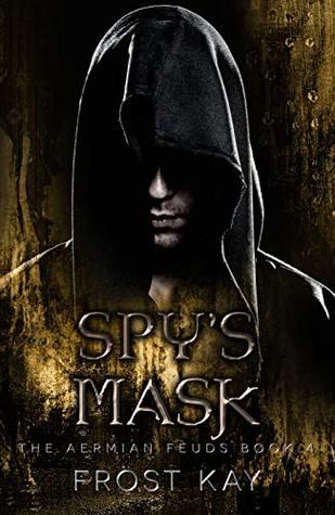 Spy's Mask