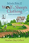 Belinda Blake and the Wolf in Sheep's Clothing (Exotic Pet-Sitter #2)