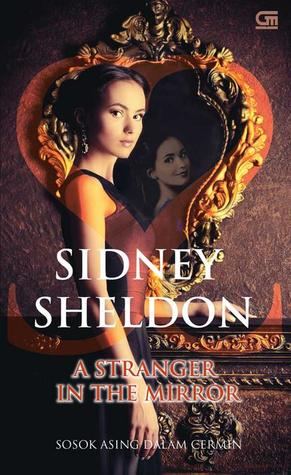Astri (Indonesia)'s review of A Stranger In The Mirror - Sosok Asing Dalam Cermin
