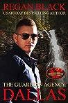 Dallas (Brotherhood Protectors World  / The Guardian Agency)