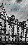 Death at the Dakota: A Trudy Genova Manhattan Mystery (Trudy Genova Manhattan Mysteries Book 2)