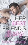 Her Best Friend's Baby audiobook download free