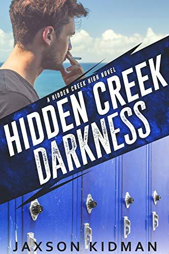 Hidden Creek Darkness