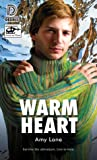 Warm Heart (Search and Rescue, #1)