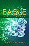 FABLE (Aesop Book 2)