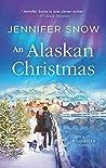 An Alaskan Christmas (Wild River #1)