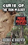 Curse Of The Skinwalker: A Dream or A Nightmare?