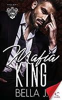 Mafia King (Royal Mafia)