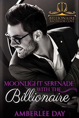 Moonlight Serenade with the Billionaire