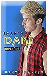 Dean's Dare (Boys & Toys #3)
