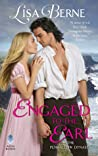 Engaged to the Earl by Lisa Berne