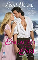Engaged to the Earl (Penhallow Dynasty, #4)