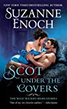 Scot Under the Covers (Wild Wicked Highlanders, #2)