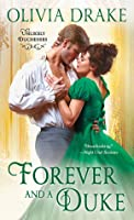 Forever and a Duke (Unlikely Duchesses, #2)