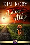 Aiding Abby (Gold Coast Retrievers #10)