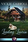 Leading Lauren (Gold Coast Retrievers #11)