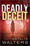 Deadly Deceit (Harbored Secrets, #2) ebook review