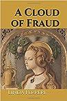 A Cloud of Fraud