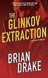 The Glinkov Extraction (Scott Stiletto Book 3) ebook review