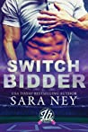 Switch Bidder (Jock Hard #2.5)