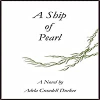 A Ship of Pearl