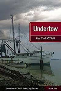 Undertow (The Sweetwater Series, #5)