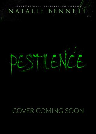 Pestilence (Perilous Gods 1)
