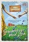 Sommaren med Ava (Kärlek i Sunnanby, #1)