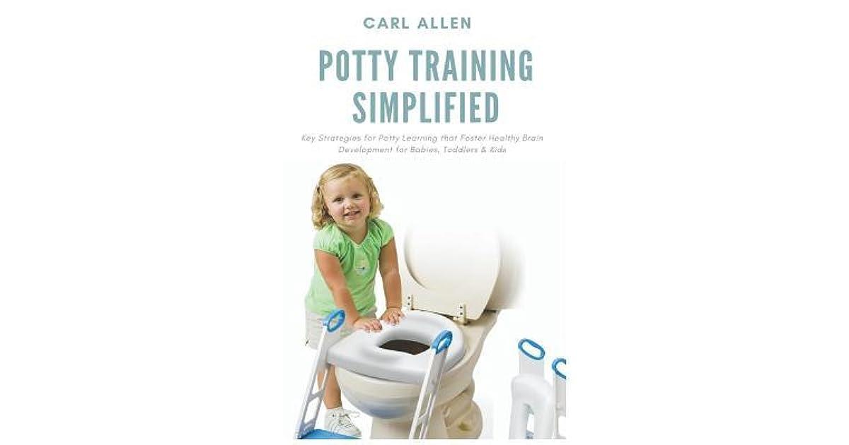 Prime Carl Toilet Seat Cover Dailytribune Chair Design For Home Dailytribuneorg