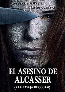 EL ASESINO DE ALCASSER
