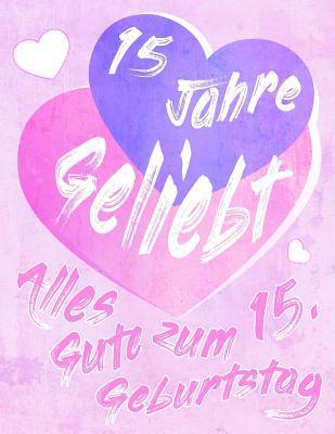 Geburtstagskarte Als Parkscheibe Zum 15 Geburtstag