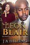 Leon Blair