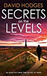 Secrets on the Levels (Detective Kate Hamblin mystery #5)