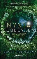Nyxia Sublevada (The Nyxia Triad, #3)