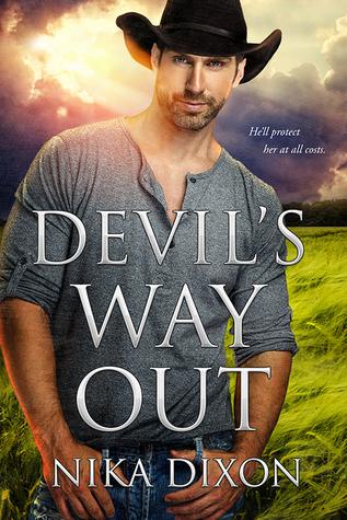 Devil's Way Out