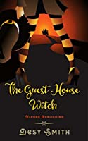 The Guest House Witch (Rosewood #1)