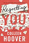 Regretting You audiobook download free