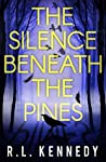 The Silence Beneath the Pines