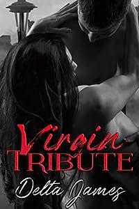 Virgin Tribute