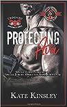 Protecting Ava