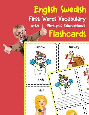 Portuguese First Words Vocabulary with Pictures Educational Flashcards Fun flash cards for infants babies baby child preschool kindergarten toddlers and kids