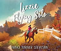 Lizzie Flying Solo