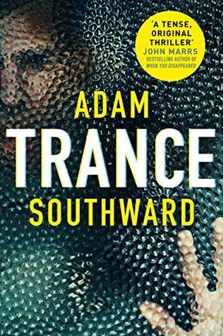 Trance by Adam Southward