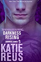 Darkness Rising (Darkness, #9)