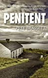 Penitent (DI Munro & DS West #9)