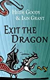 Exit the Dragon (Newport Pagnall #1)