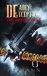 The Devil's Deal  (Deadly Deception, #3)