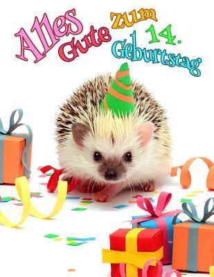 14 Years Geburtstagskarten Spruche Echte Postkarten