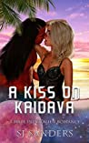 A Kiss on Kaidava (The Mate Index #4)