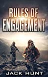 Rules of Engagement (Survival Rules #4)